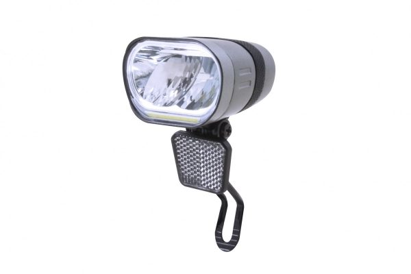 Axendo 60 Xdas headlamp bulk