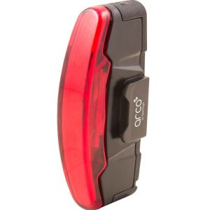 Arco Rear rearlight bulk