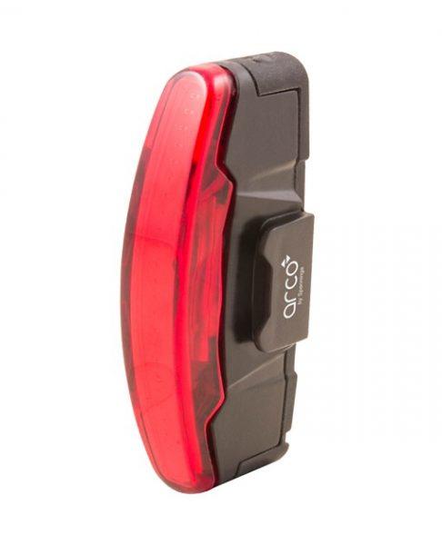 Arco Rear rearlight bulk