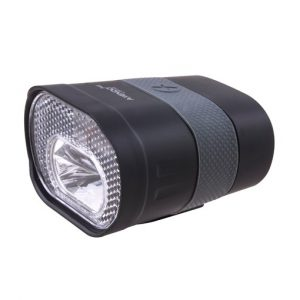 Axendo 40 USB headlamp bulk