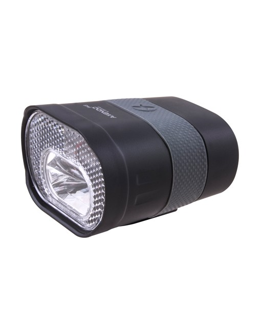 Spanninga Bicycle Lights FR AXENDO 40 USB