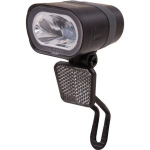 Axendo 40 headlamp bulk