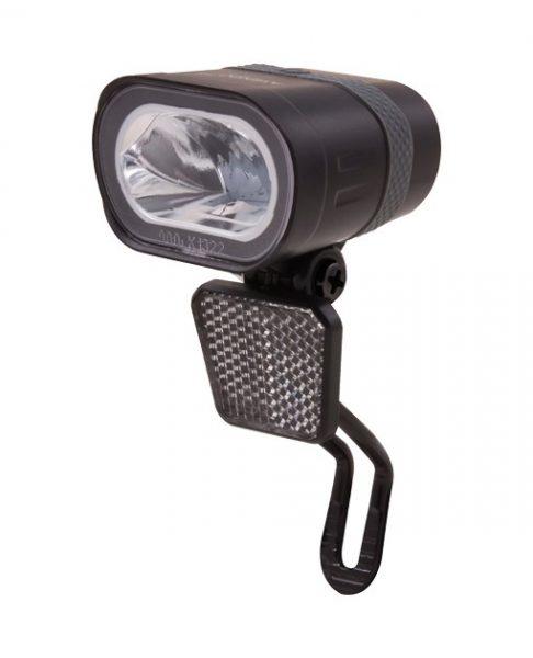 Axendo 40 headlamp bulk