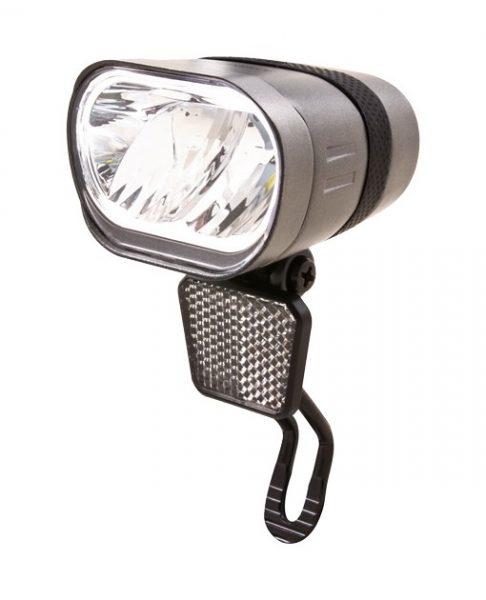 Axendo 80 headlamp bulk