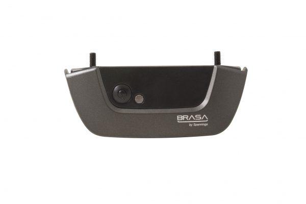 Brasa rearlight top