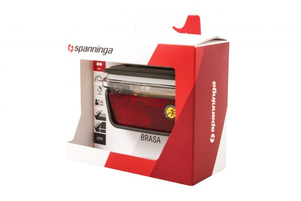 Brasa rearlight package side