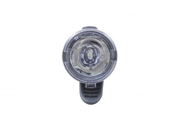Dot Front headlamp front
