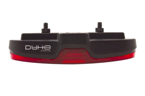Duxo rearlight top