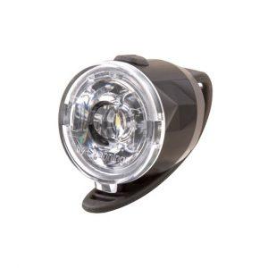 Dot Front headlamp bulk