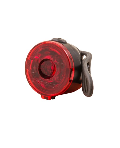 Dot Rear rearlight bulk