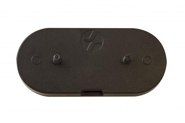 Elips rearlight rear
