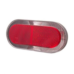 Elips rearlight bulk