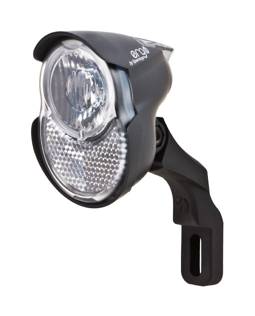 Spanninga Bicycle Lights ERGO