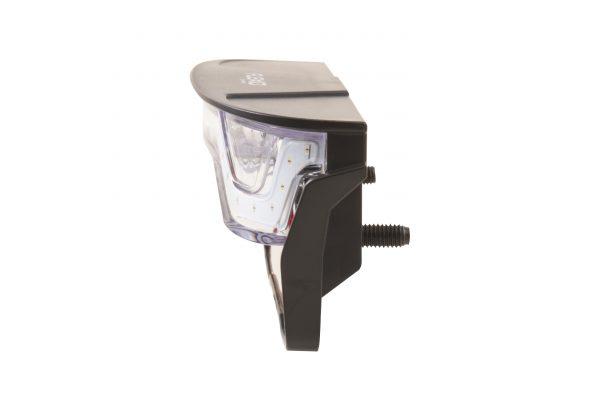 Flexio rearlight side