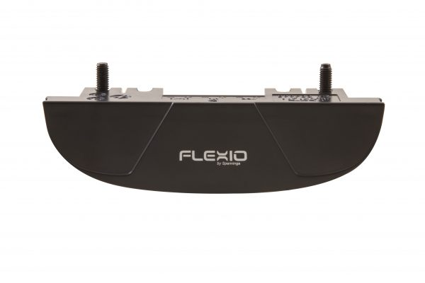 Flexio rearlight top