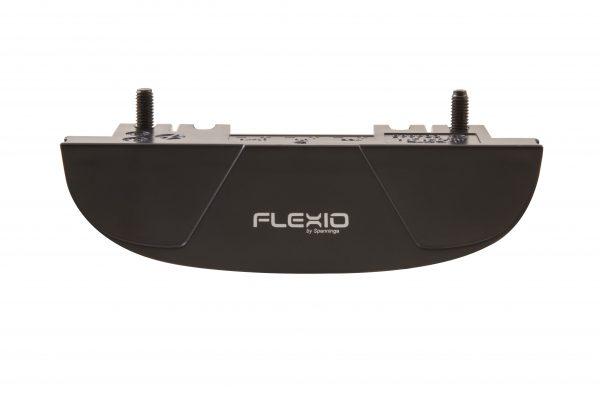 Flexio rearlight top