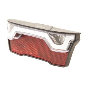 Flexio rearlight bulk