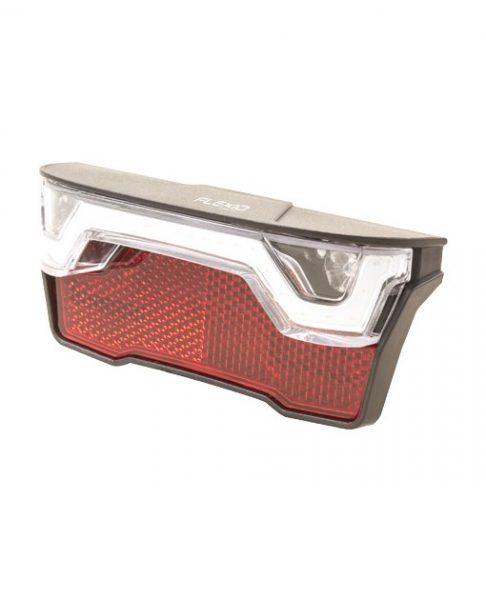 Flexio rearlight bulk