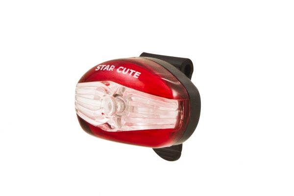 Star Cute rearlight bulk
