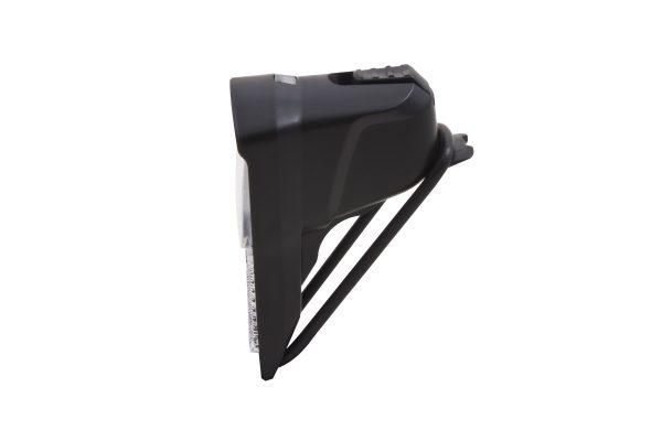 Illico 2 headlamp side