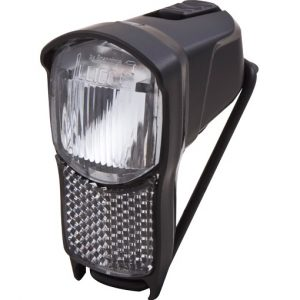 Illico 2 headlamp bulk