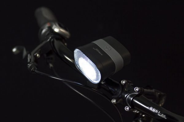 Spanninga Bicycle Lights Time flies as Spanninga celebrates 99th anniversary Non classé