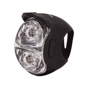 Jet Front headlamp bulk