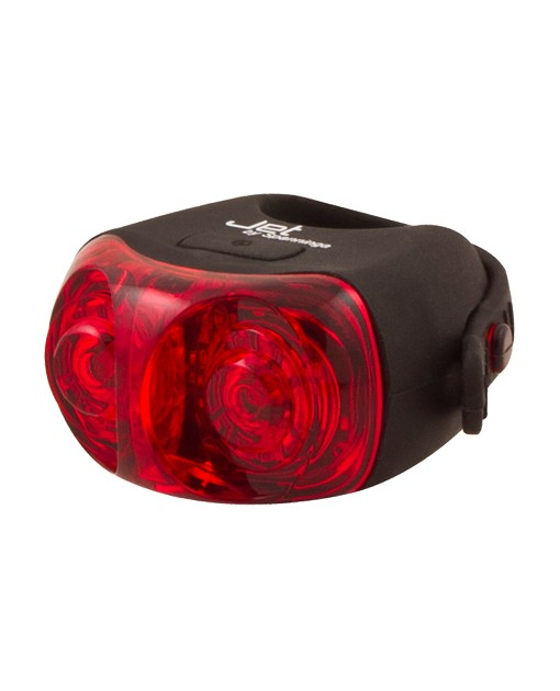 Jet Rear rearlight bulk