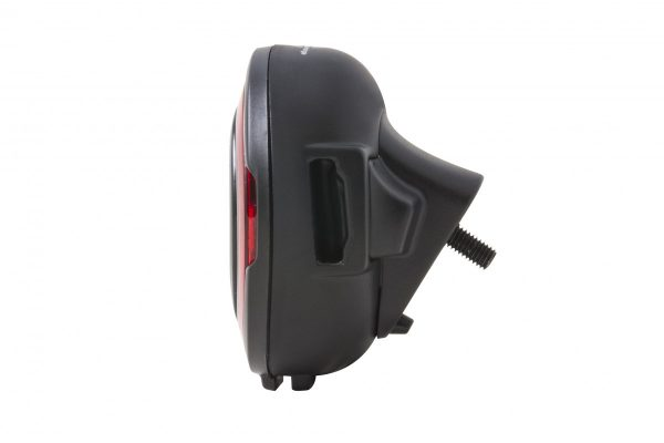 O-guard rearlight side