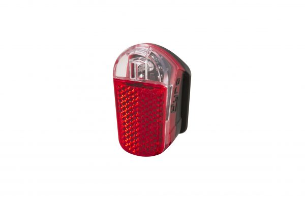 Pyro red rearlight bulk
