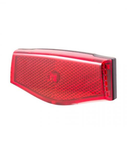 Plateo rearlight bulk