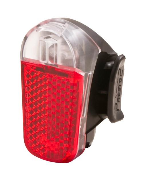 Spanninga Bicycle Lights PRESTO 2