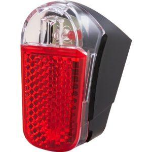 Presto-Guard rearlight bulk