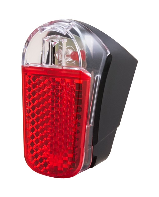 Spanninga Bicycle Lights PRESTO-GUARD