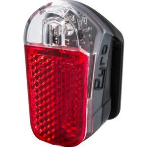Pyro rearlight bulk