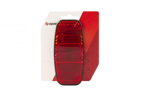 Rr 03 carrier reflector package front