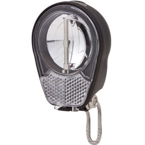 Roxeo headlamp bulk