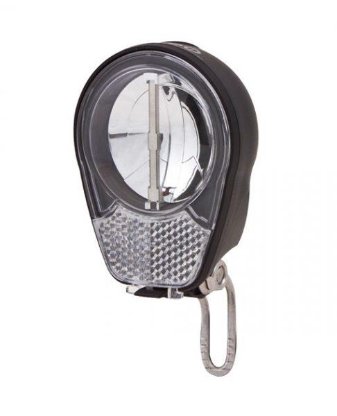 Roxeo headlamp bulk