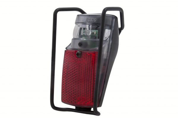 Spx rearlight with Br 08 protector