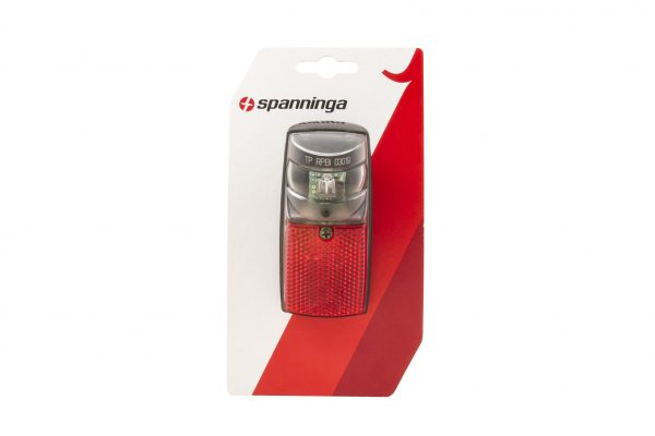 Spx rearlight package front