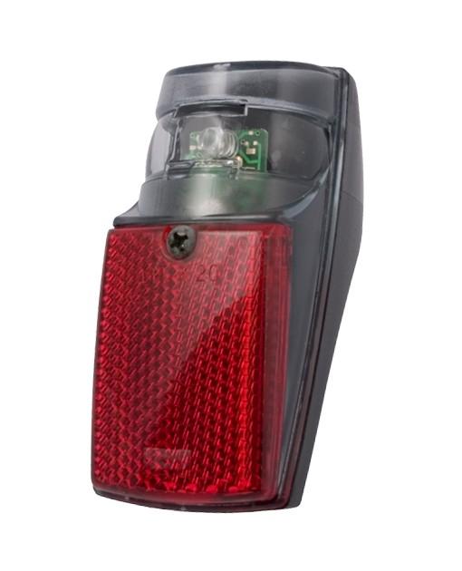 Spx rearlight bulk