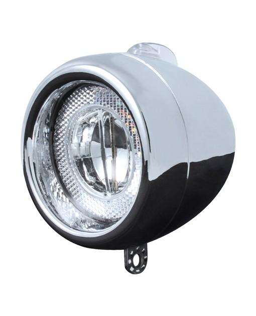 Spanninga Bicycle Lights NL SWINGO XL