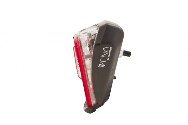 Vena rearlight side