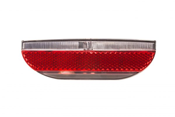 Vivo rearlight front