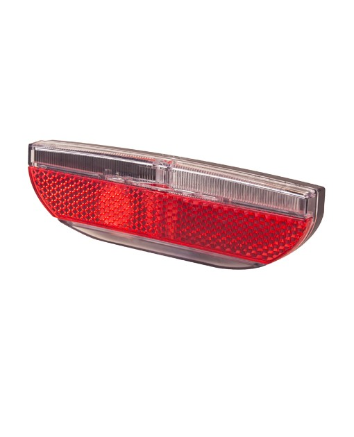 Vivo rearlight bulk