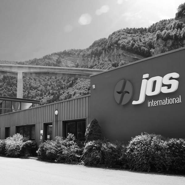 Jos International office