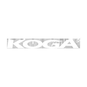 Logo Koga