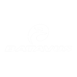 Logo Batavus