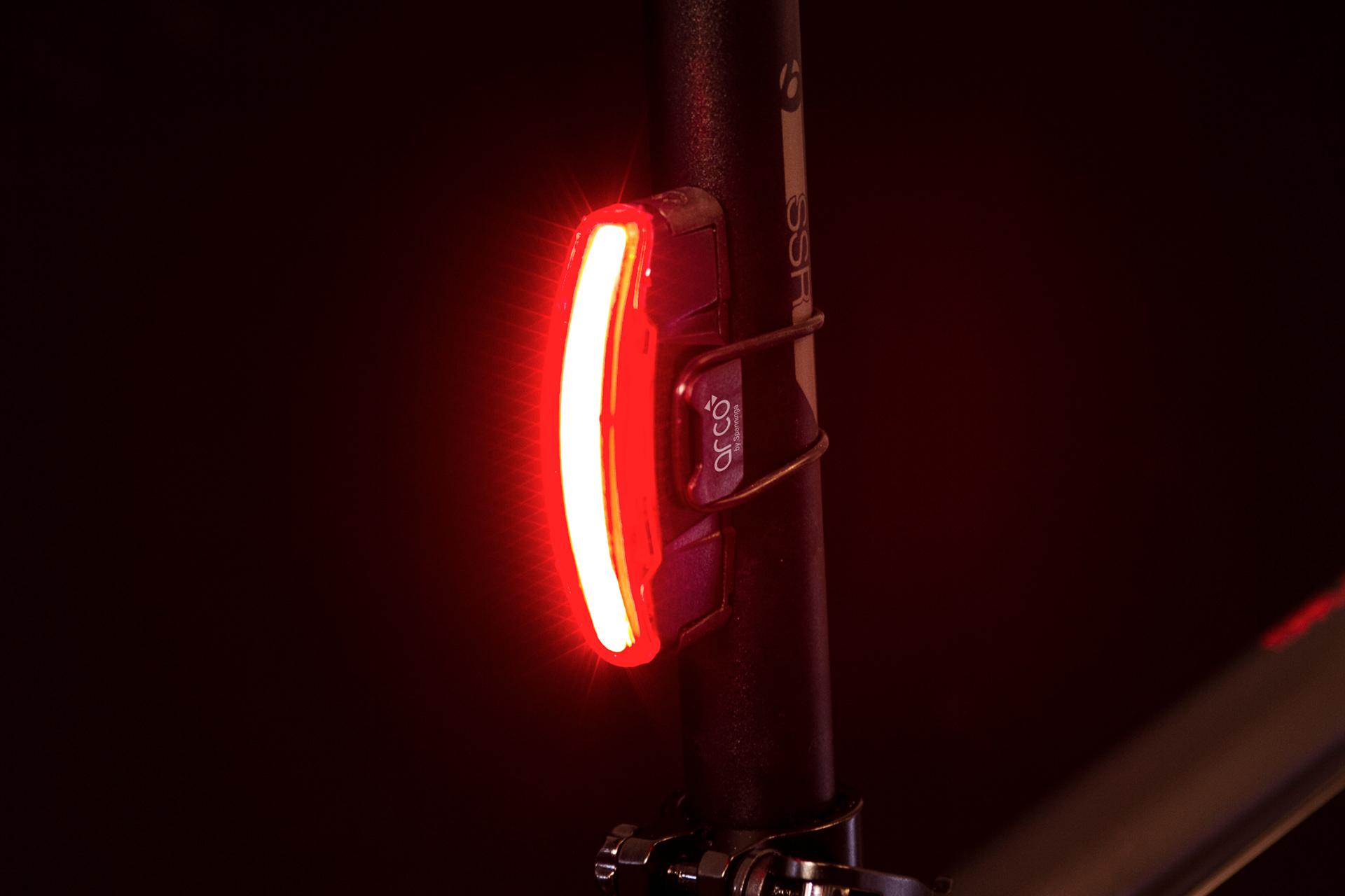 Dot Light Lampen : Home spanninga bicycle lights