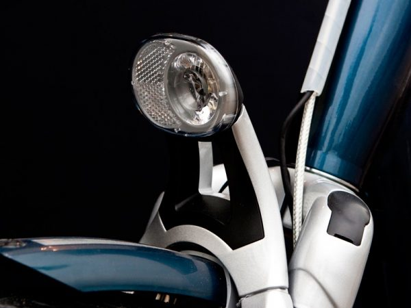 Sparta Luceo headlamp